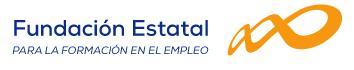 Fundación Estatal para la Formación de Empleo