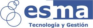 Esma Tecnología y Gestión